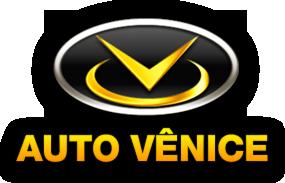 >Auto Vênice